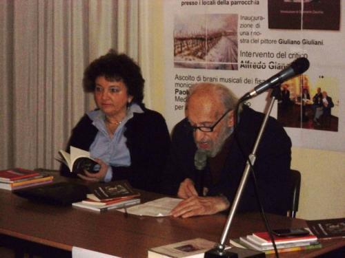 NEL TUO RICORDO poesia seconda classificata 1^ edizione premio letterario